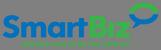 SmartBiz  - izbrane in pametne poslovne odločitve